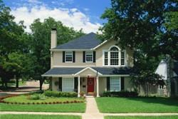 MA Fall Real Estate Market Update