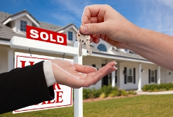 Positioning MA Homes To Sell In A Declining Market