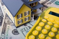 Information On MA Appraised And Assessed Home Values