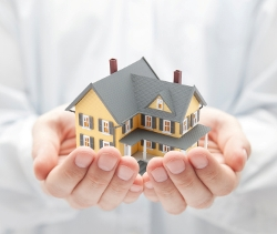 Estimating Real Estate Ownership Costs In MA