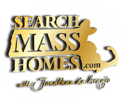 Search Massachusetts Homes